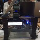 Smarter Home (advanced Intel Edison DIY Instructable)