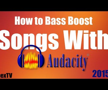 audacity in tagalog
