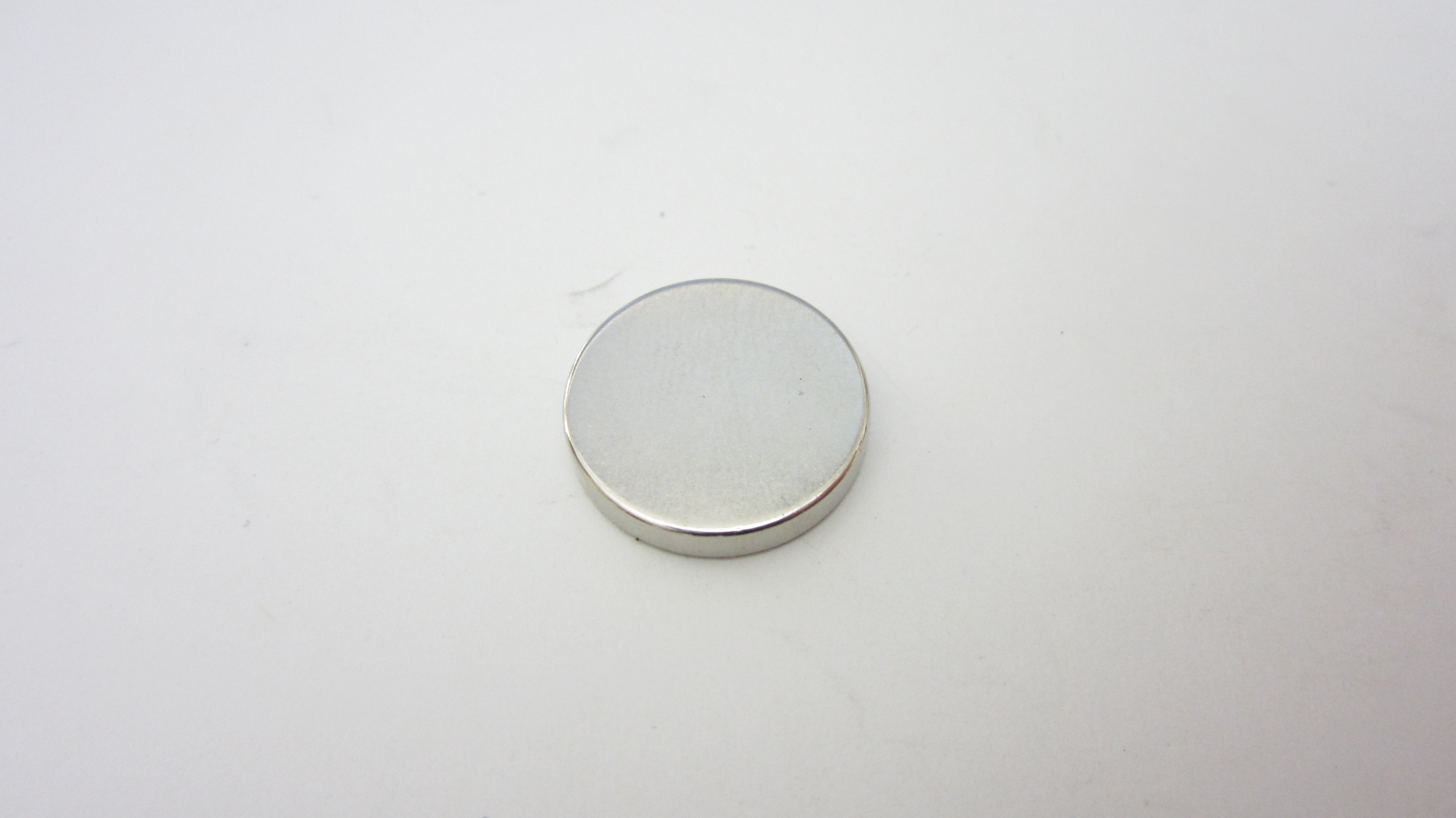 Picture of Select a Magnet