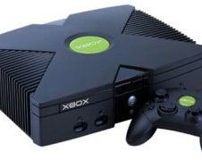 Xbox Classic Essentials!