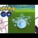 How to Fix the Freezing Issues in Pokemon GO