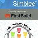 Rapid (a)Simblee: Sending data bidirectionally between a Simblee and a mobile device