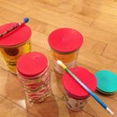 Drums - Grade3 Science And Music Project