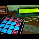 Speed Math Game with Arduino