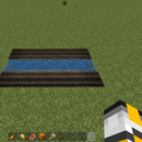 minecraft farming 101