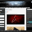 How to Play Supreme Commander: Forged Alliance Online With FA Forever (Windows Only)