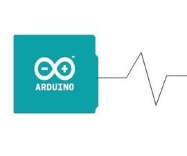 Arduino Bluetooth Remote Control - Part 1 - Bluetooth Modules