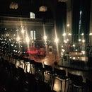 LED Stage Design