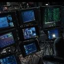 How to make you windows command more like Hacker