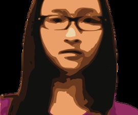 Inkscape Tutorial - Posterize