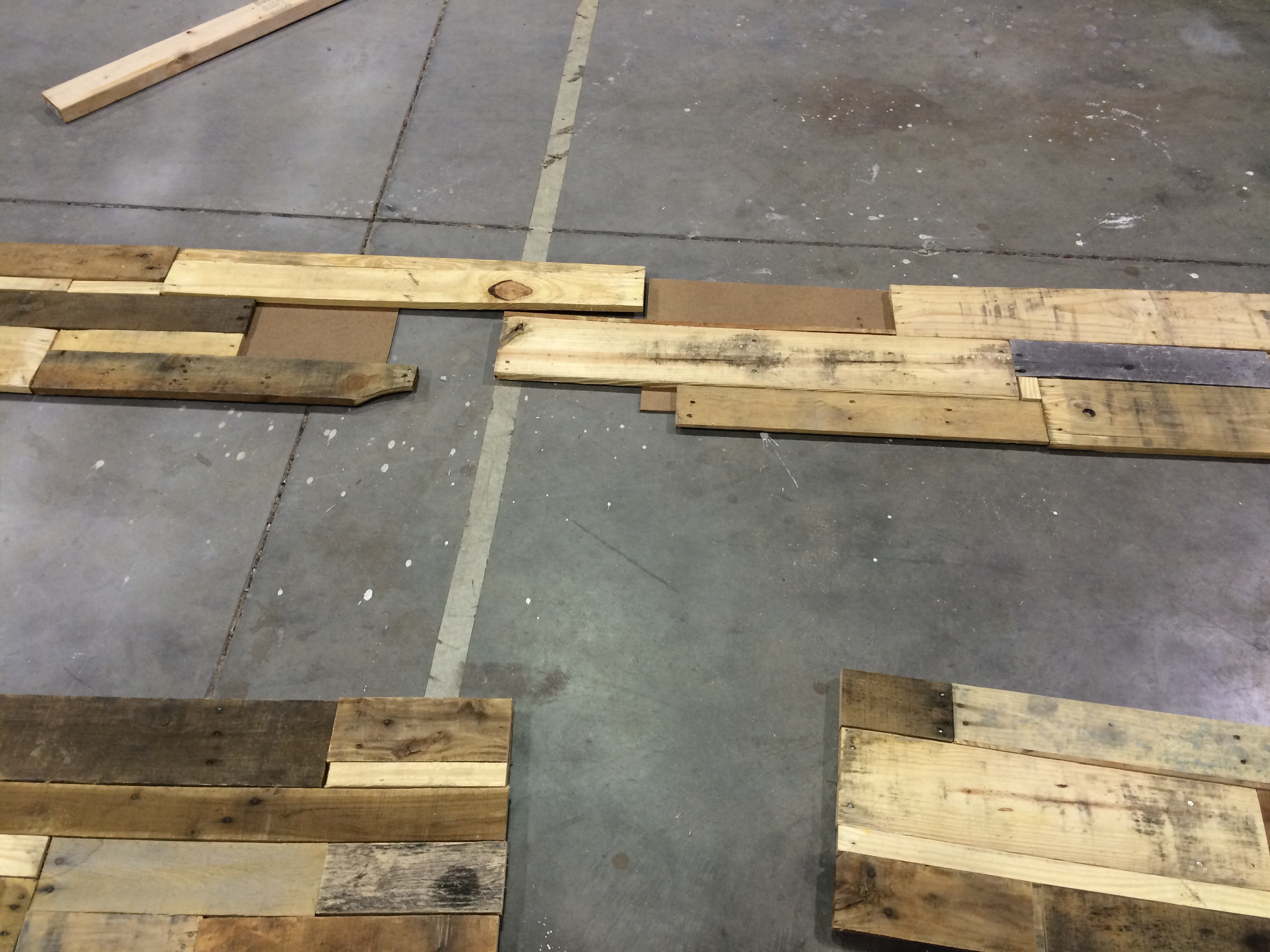 Picture of If Building a Very Long Valence