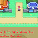 How to Install and Use OpenEmu