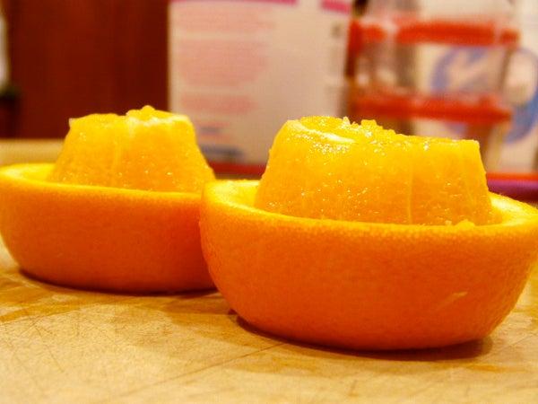 Orange Bowl Oranges (OBOs)
