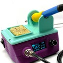 3D Case - Soldering Station T12 Iron