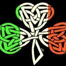 Street-Wise Irish