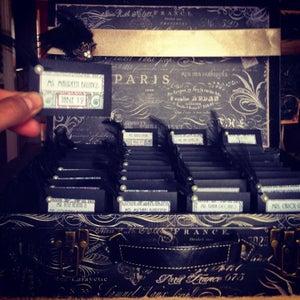 Escort Card Box, Shades, and Gift Card Cage