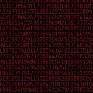 Fake hacking logo.jpg