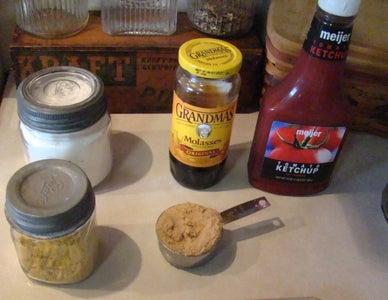 Make the Juice & Prepare the Pot
