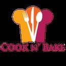 Cook-n-Bake