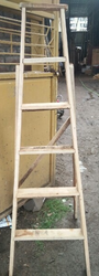 Picture of Buy Inexpensive Ladder