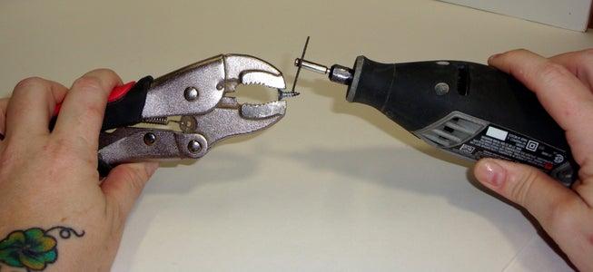 The Bracelet Jig