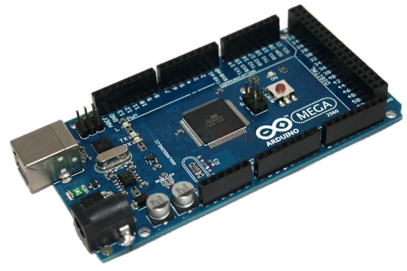 Picture of Get the Components