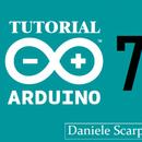 Arduino Tutorial 7: Super Mario Bros Theme With Buzzer