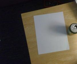 Its Paper