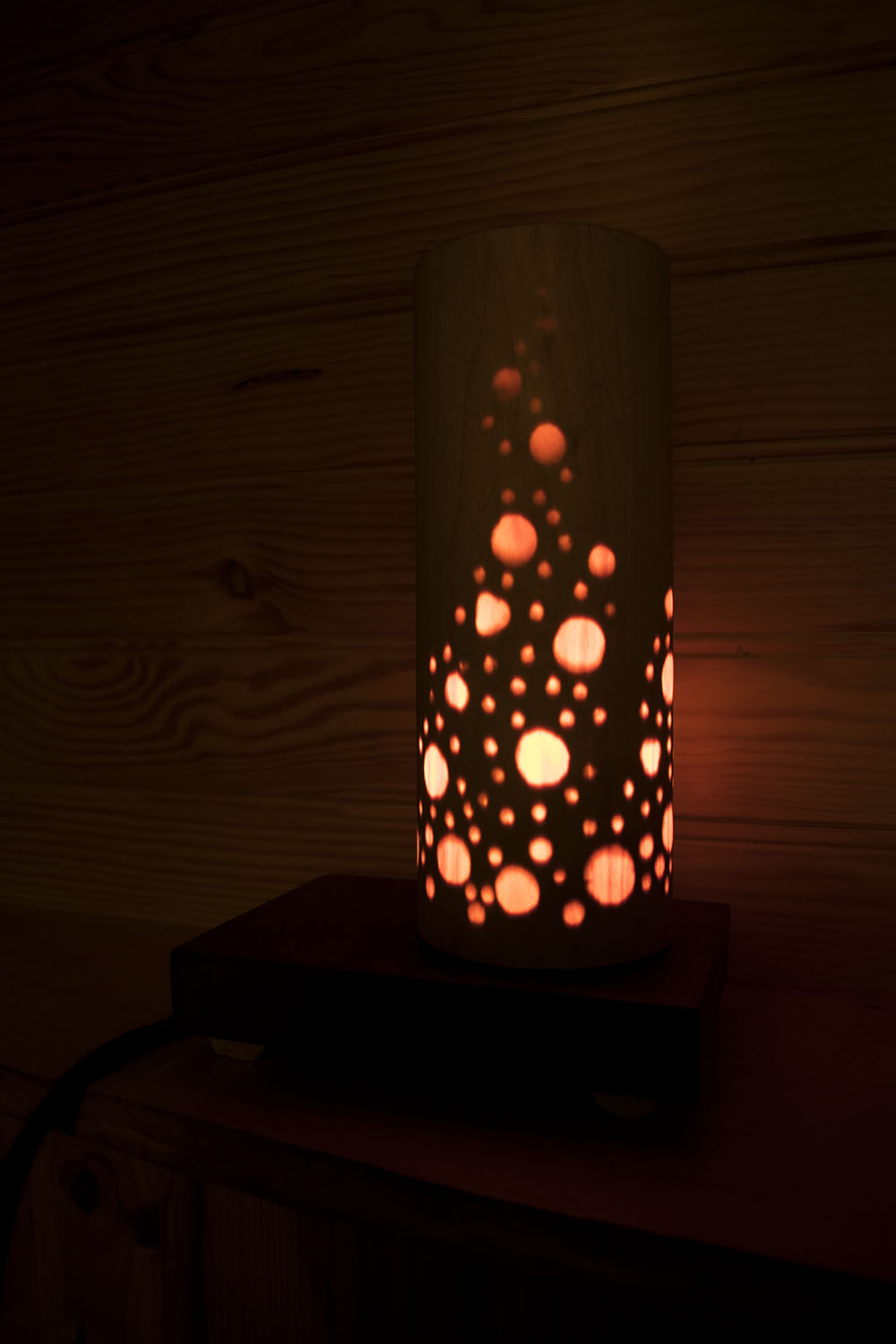 Picture of Mood/night Light