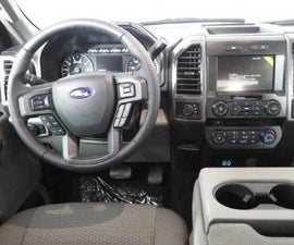Ford F150 Auto-Start/Stop Disable FOR GOOD