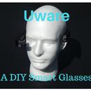 Uware: a DIY AR Headset
