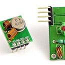 Make:it Robotics Starter Kit – Wireless Connectivity