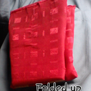 Pockets in a pocket
