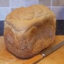 How to freeze fresh yeast