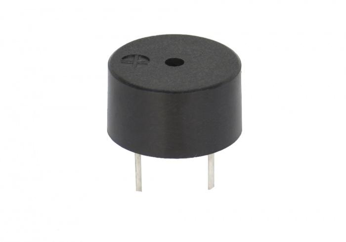 Picture of Buzzer