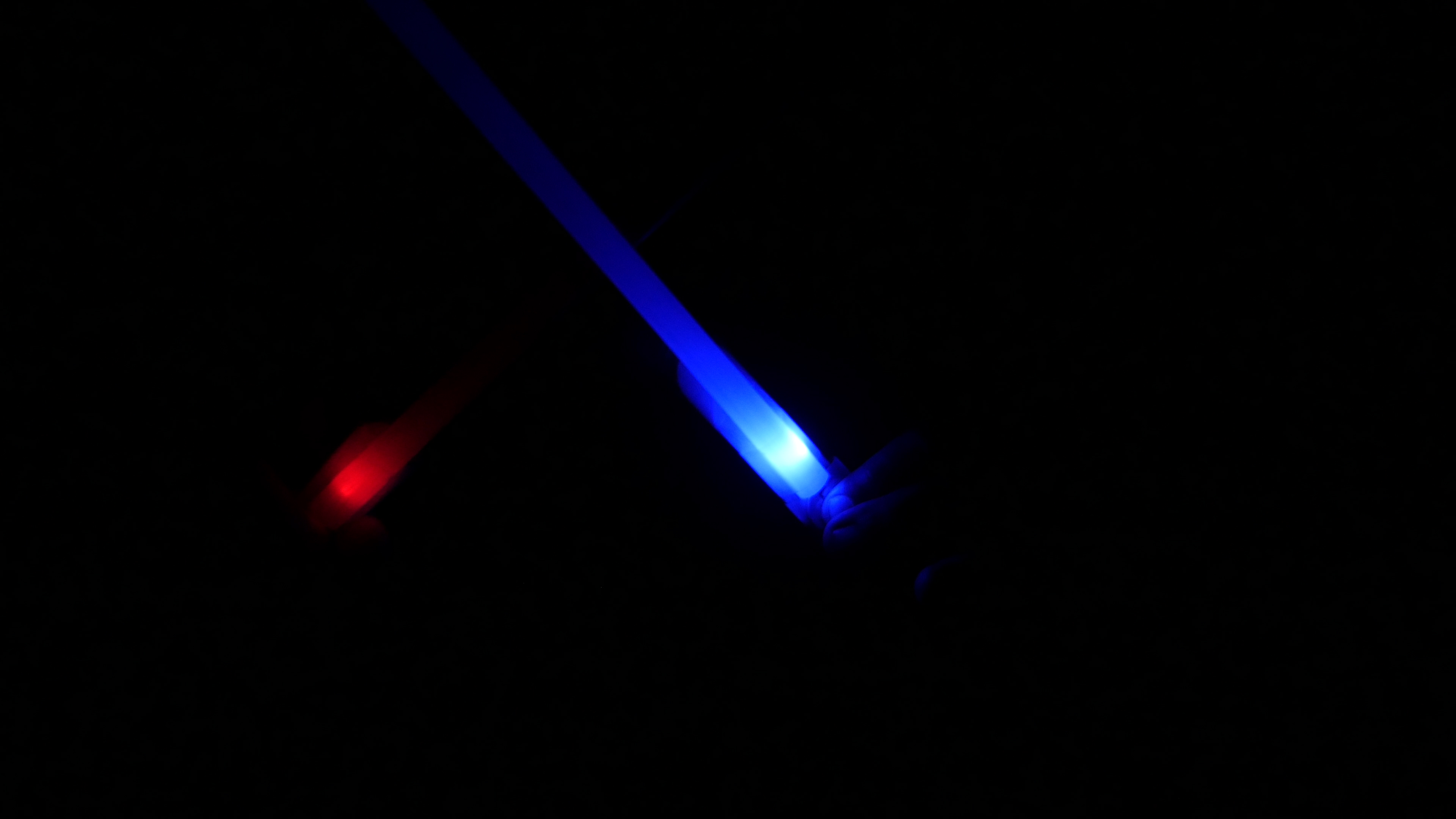 Picture of Light Saber