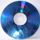 Home Made Cd Buffer