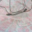 Diy Xbox Remote Cord Extension