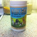 Full Nutrition Dog Food (Gluten Free)