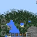 Minecraft PE Seed