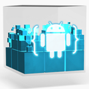 How to Download and Set Up the Android Software Development Kit