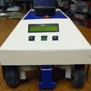 Omnidirectional Robot