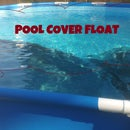 Pool Cover Float