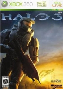 How to Be Successful (own People) at Halo 3