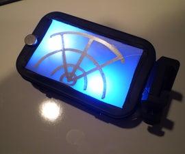 How to Make an Airsoft Mock Heartbeat Sensor