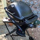 Trash to Treasure Grill Finds: How to Clean a Gas (or Any) Grill.