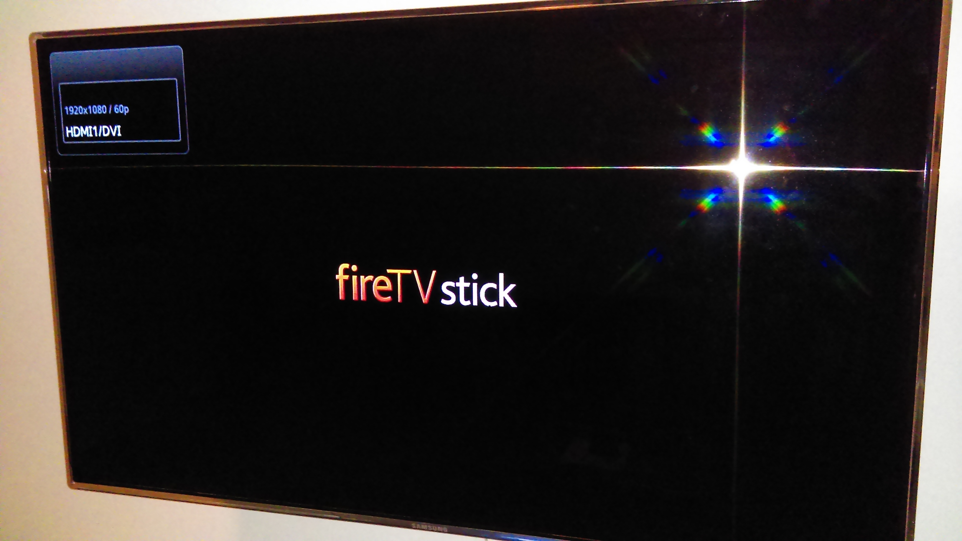 Picture of BONUS! Use Your Fire Stick TOO!!! (Or Android)
