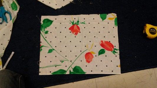 Ready Fabric