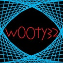 w00ty32