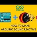 How to Make Arduino Sound Reactive Led